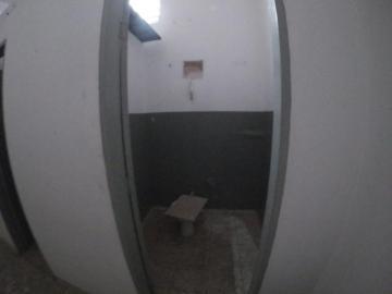 Alugar Comercial / Salão em São José do Rio Preto R$ 15.000,00 - Foto 2