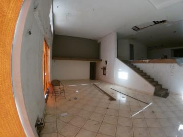 Sao Jose do Rio Preto Centro Salao Locacao R$ 15.000,00 Area construida 858.00m2