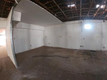 Alugar Comercial / Salão em São José do Rio Preto R$ 15.000,00 - Foto 5