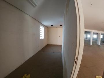 Alugar Comercial / Salão em São José do Rio Preto R$ 15.000,00 - Foto 7