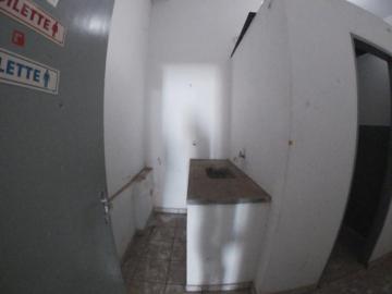 Alugar Comercial / Salão em São José do Rio Preto R$ 15.000,00 - Foto 11
