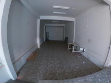 Alugar Comercial / Salão em São José do Rio Preto R$ 15.000,00 - Foto 8
