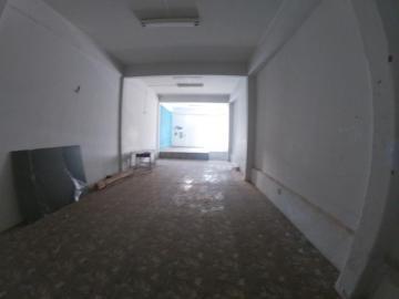 Alugar Comercial / Salão em São José do Rio Preto R$ 15.000,00 - Foto 12