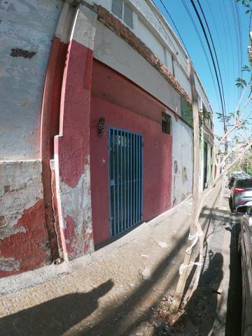 Alugar Comercial / Salão em São José do Rio Preto R$ 15.000,00 - Foto 14