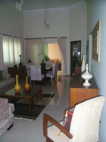 Comprar Casa / Condomínio em Mirassol R$ 750.000,00 - Foto 2
