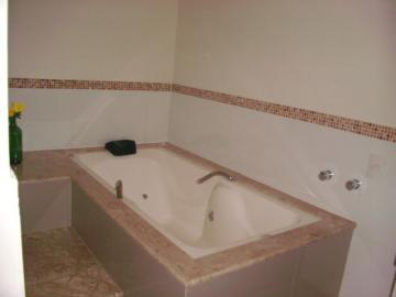 Comprar Casa / Condomínio em Mirassol R$ 750.000,00 - Foto 7