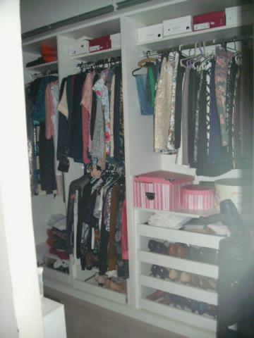 Comprar Casa / Condomínio em Mirassol R$ 750.000,00 - Foto 8