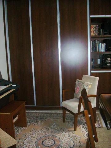 Comprar Casa / Condomínio em Mirassol R$ 750.000,00 - Foto 9