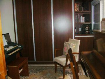 Comprar Casa / Condomínio em Mirassol R$ 750.000,00 - Foto 10