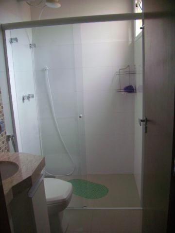 Comprar Casa / Condomínio em Mirassol R$ 750.000,00 - Foto 14