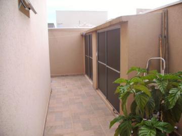 Comprar Casa / Condomínio em Mirassol R$ 750.000,00 - Foto 15