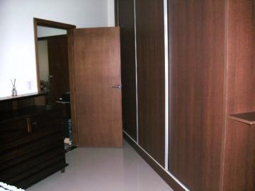 Comprar Casa / Condomínio em Mirassol R$ 750.000,00 - Foto 16