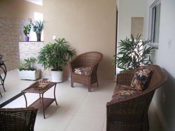 Comprar Casa / Condomínio em Mirassol R$ 750.000,00 - Foto 22