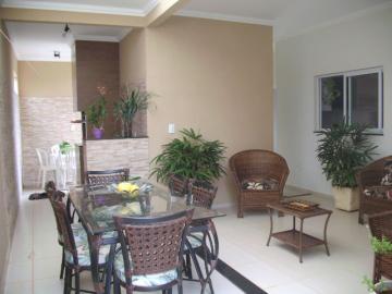 Comprar Casa / Condomínio em Mirassol R$ 750.000,00 - Foto 23