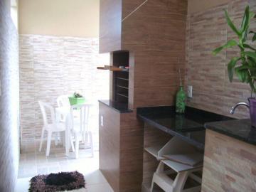 Comprar Casa / Condomínio em Mirassol R$ 750.000,00 - Foto 25