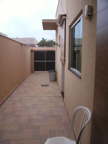 Comprar Casa / Condomínio em Mirassol R$ 750.000,00 - Foto 26
