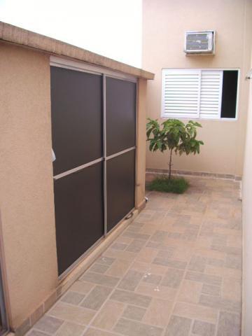 Comprar Casa / Condomínio em Mirassol R$ 750.000,00 - Foto 30