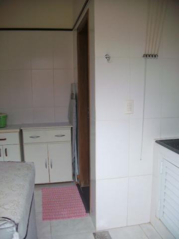 Comprar Casa / Condomínio em Mirassol R$ 750.000,00 - Foto 31
