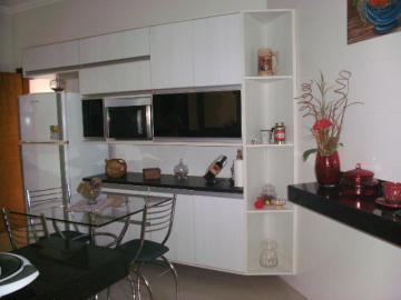 Comprar Casa / Condomínio em Mirassol R$ 750.000,00 - Foto 33