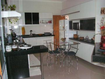Comprar Casa / Condomínio em Mirassol R$ 750.000,00 - Foto 37