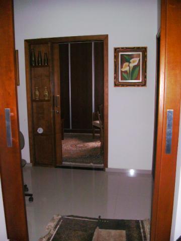 Comprar Casa / Condomínio em Mirassol R$ 750.000,00 - Foto 38