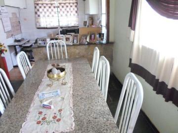 Guapiacu CONDOMINIO MONTE CARLO Rural Venda R$450.000,00  Area do terreno 1300.00m2