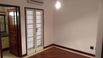 Comprar Casa / Condomínio em São José do Rio Preto apenas R$ 990.000,00 - Foto 10