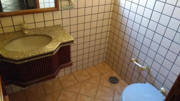 Comprar Casa / Condomínio em São José do Rio Preto apenas R$ 990.000,00 - Foto 8