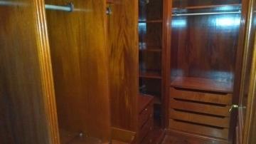 Comprar Casa / Condomínio em São José do Rio Preto apenas R$ 990.000,00 - Foto 14