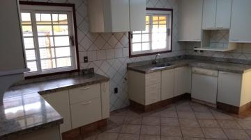 Comprar Casa / Condomínio em São José do Rio Preto apenas R$ 990.000,00 - Foto 20