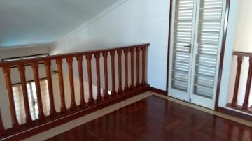 Comprar Casa / Condomínio em São José do Rio Preto apenas R$ 990.000,00 - Foto 26