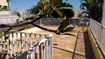 Comprar Casa / Condomínio em São José do Rio Preto apenas R$ 990.000,00 - Foto 28