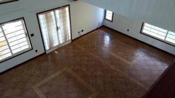 Comprar Casa / Condomínio em São José do Rio Preto apenas R$ 990.000,00 - Foto 29