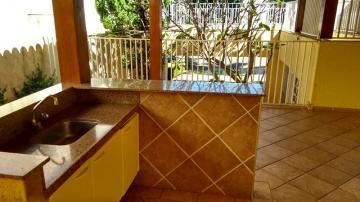 Comprar Casa / Condomínio em São José do Rio Preto apenas R$ 990.000,00 - Foto 31
