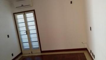 Comprar Casa / Condomínio em São José do Rio Preto apenas R$ 990.000,00 - Foto 32