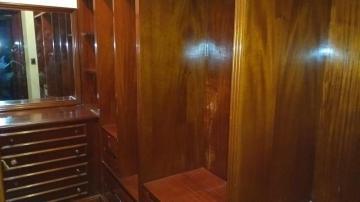 Comprar Casa / Condomínio em São José do Rio Preto apenas R$ 990.000,00 - Foto 33