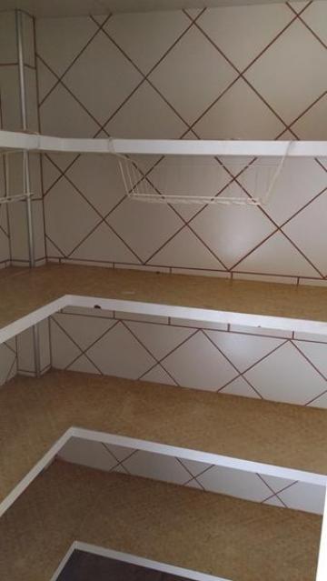 Comprar Casa / Condomínio em São José do Rio Preto apenas R$ 990.000,00 - Foto 34