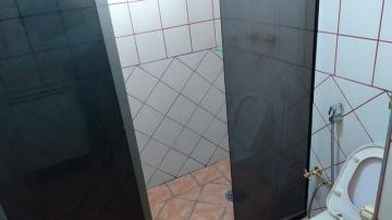 Comprar Casa / Condomínio em São José do Rio Preto apenas R$ 990.000,00 - Foto 35