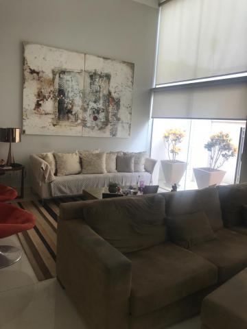 Comprar Casa / Condomínio em São José do Rio Preto apenas R$ 1.370.000,00 - Foto 4