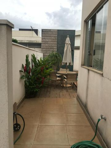 Comprar Casa / Condomínio em São José do Rio Preto apenas R$ 1.370.000,00 - Foto 5