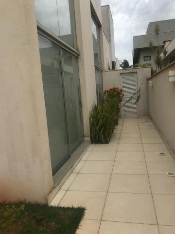 Comprar Casa / Condomínio em São José do Rio Preto apenas R$ 1.370.000,00 - Foto 11
