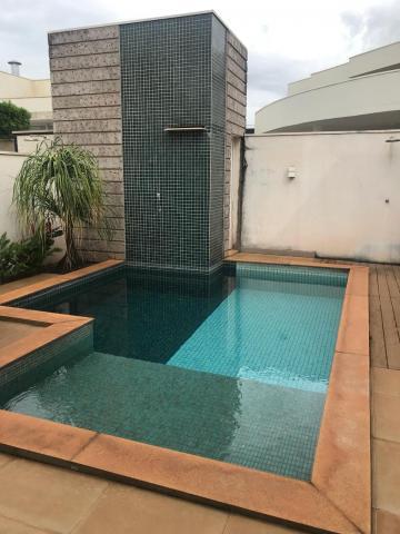 Comprar Casa / Condomínio em São José do Rio Preto apenas R$ 1.370.000,00 - Foto 1