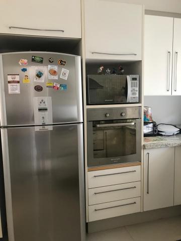 Comprar Casa / Condomínio em São José do Rio Preto apenas R$ 1.370.000,00 - Foto 2