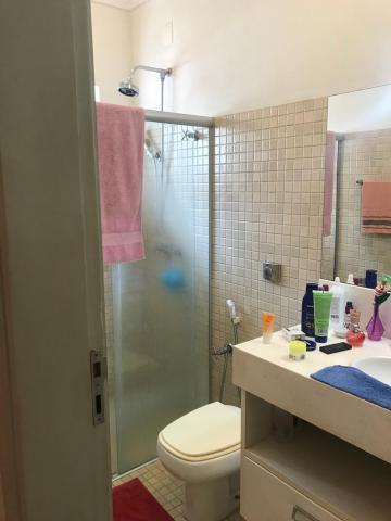 Comprar Casa / Condomínio em São José do Rio Preto apenas R$ 1.370.000,00 - Foto 17
