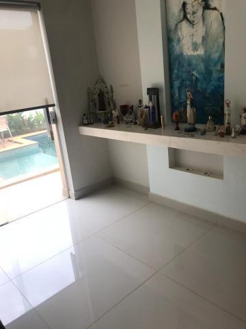 Comprar Casa / Condomínio em São José do Rio Preto apenas R$ 1.370.000,00 - Foto 18