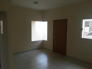 Comprar Casa / Padrão em Icém R$ 320.000,00 - Foto 2