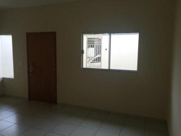 Comprar Casa / Padrão em Icém R$ 320.000,00 - Foto 3