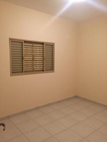 Comprar Casa / Padrão em Icém R$ 320.000,00 - Foto 5