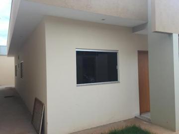 Comprar Casa / Padrão em Icém apenas R$ 320.000,00 - Foto 6