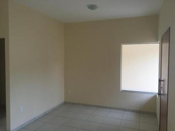 Comprar Casa / Padrão em Icém R$ 320.000,00 - Foto 8